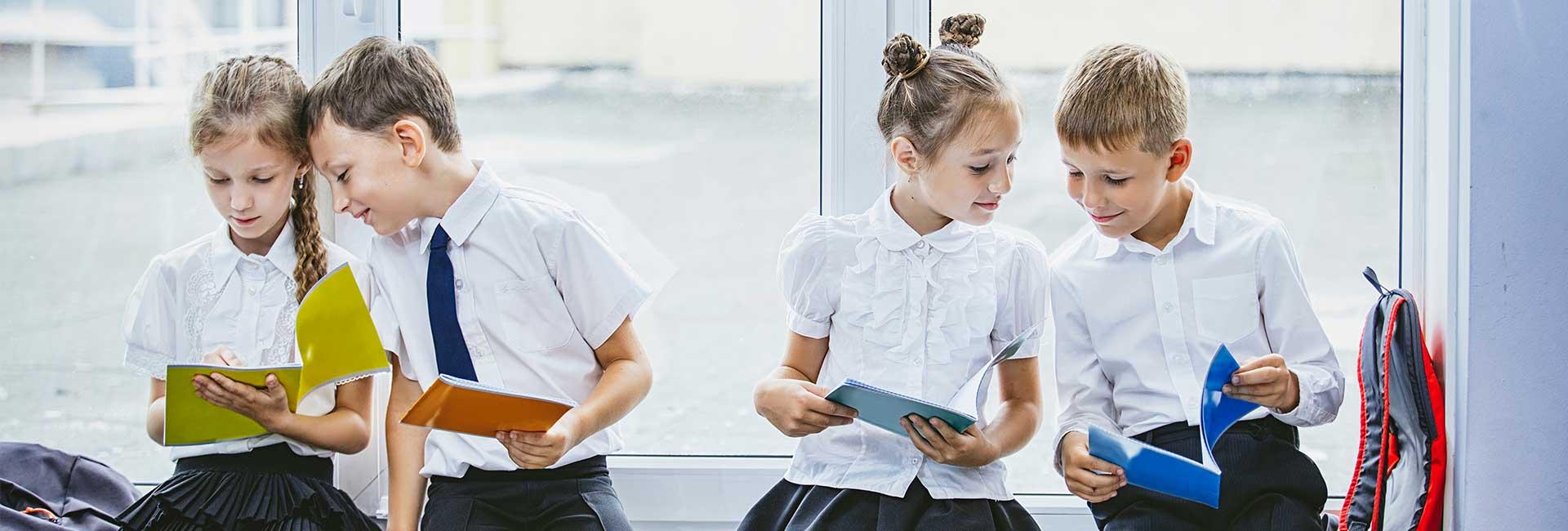 Okul Çağı Çocuklarda İşitme Kontrolü Listesi