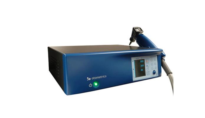 Hava Kalorik Cihazı/Aircal