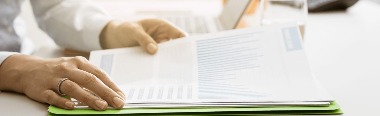 İşitme Engeli Raporu Nasıl Alınır?
